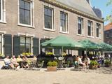 Brasserie Stadhuis
