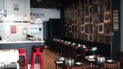 Spezia Piadina & Co
