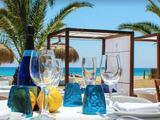 Bali Beach Club Ibiza