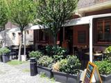 Boutique Cafè