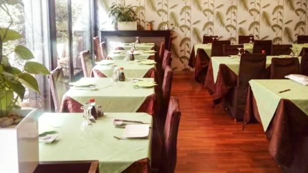 Ristorante Prezzemolo In Seregno Restaurant Reviews Menu