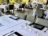 L'Acquario Restaurant Deluxe
