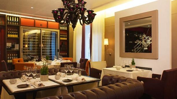 restaurant jy 39 s colmar menu avis prix et r servation. Black Bedroom Furniture Sets. Home Design Ideas