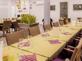 Hôtel - Restaurant Écluse 34