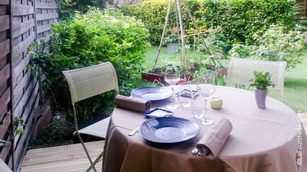 Restaurant Dans Le Sud Ouest Lyonnais