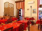 Gattopardo Cucina Siciliana