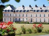 Château de Sissi - Les 3 Roses