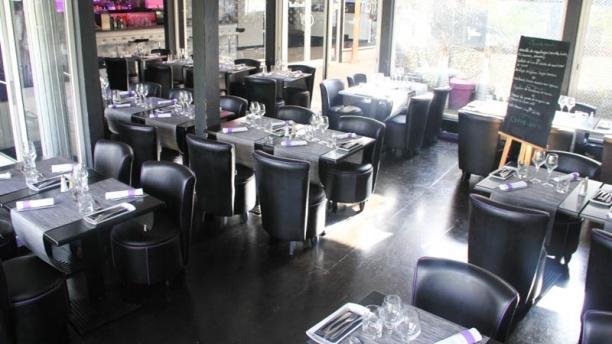le cozy restaurant 249 quai voltaire 77190 dammarie les. Black Bedroom Furniture Sets. Home Design Ideas