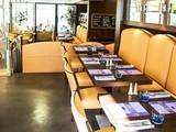 Brasserie Vatel -Buffets à Volonté & Grillades- Rez de Chaussée