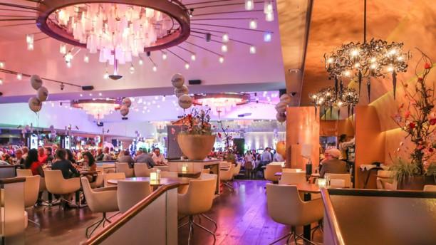 holland casino enschede openingstijden