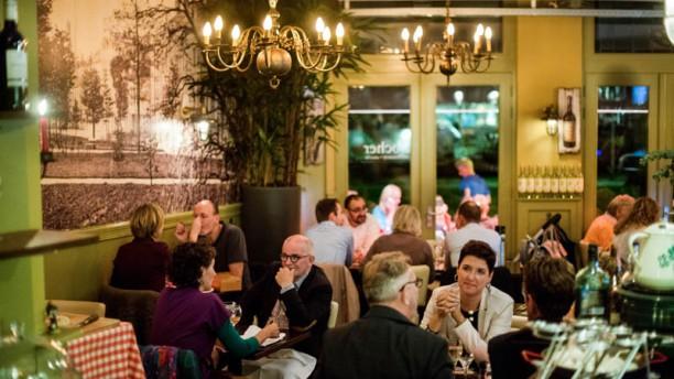 Zocher in Utrecht   Restaurant Reviews, Menu and Prices   TheFork