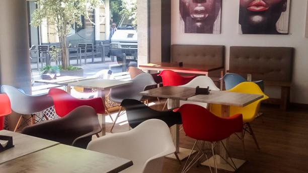 Café Arte Sala