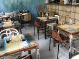 Restaurant Lounge N133