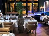 Restaurant Ober