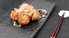 Mamie Sushi