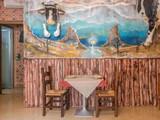 Trattoria Braceria Antichi Sapori dal 1947