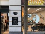El Atelier de Dina