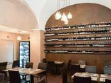 Vite Restaurant