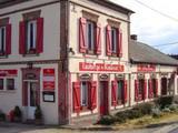 Resto Broc - Auberge du Rousset