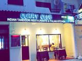 Curry Club Indian Tandoori