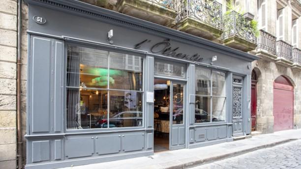 sito di incontri Bordeaux