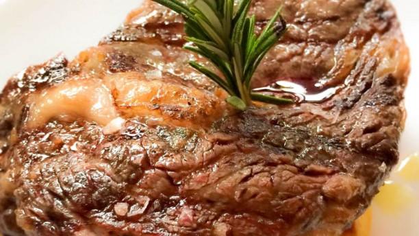 Botinero Specialità di carne