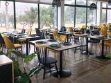 MARIALMA  Restaurant & Lounge