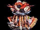Le Seafood
