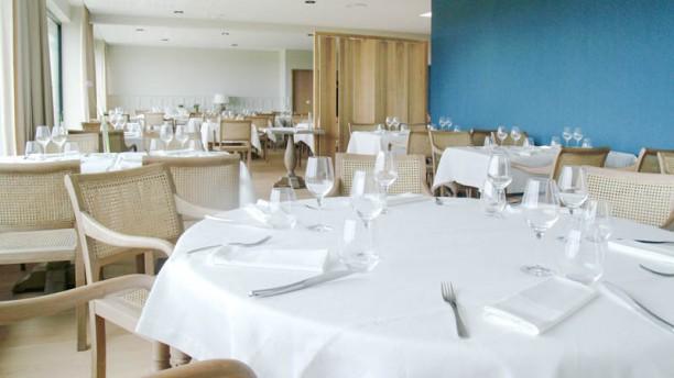 restaurant le ch teau de sable porspoder avis prix et. Black Bedroom Furniture Sets. Home Design Ideas
