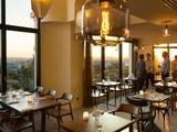 Terrass'' Restaurant