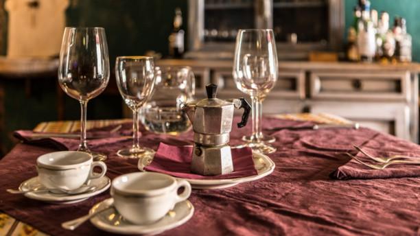 La Credenza The Fork : La credenza in marino restaurant reviews menu and prices thefork