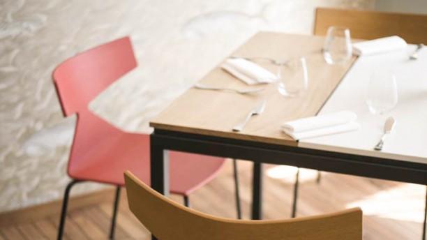 Palmaria In Portovenere Restaurant Reviews Menu And