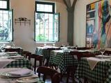 Trattoria Vecchio Cappelletti
