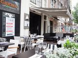 Gauchos Amsterdam (Spuistraat)