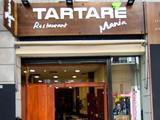 Tartare Mania