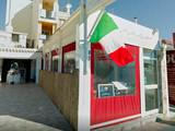 Caruso Bar Ristorante Italiano