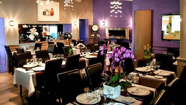 Restaurant maison martin et fils menton 06500 menu avis prix et r servation - Maison couture et fils ...