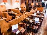 Le Felix Café