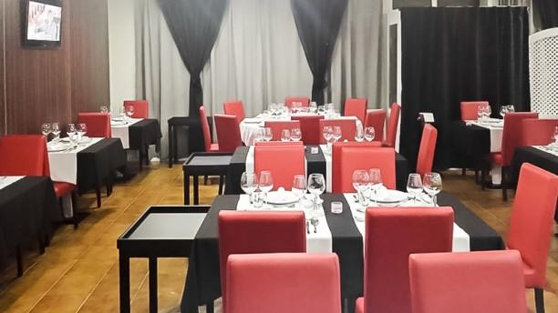 M.J. Restaurante Sala