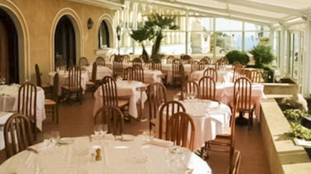 restaurant le saint beno t monaco avis menu et prix. Black Bedroom Furniture Sets. Home Design Ideas