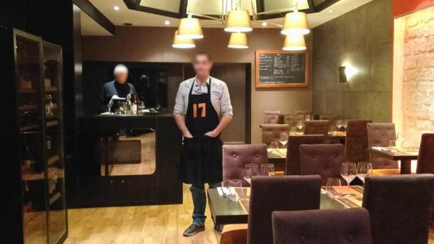 Tripadvisor Restaurant Jaures