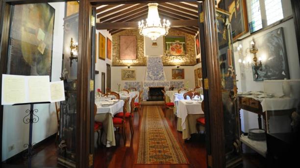 San rom n de escalante in escalante restaurant reviews for San roman de escalante restaurante