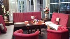 Grand café de Halve Maan