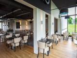 Grand-Café ZO