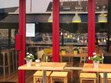 Café Ploom