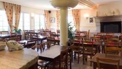Aux Gorges du Stangala - Restaurant - Quimper
