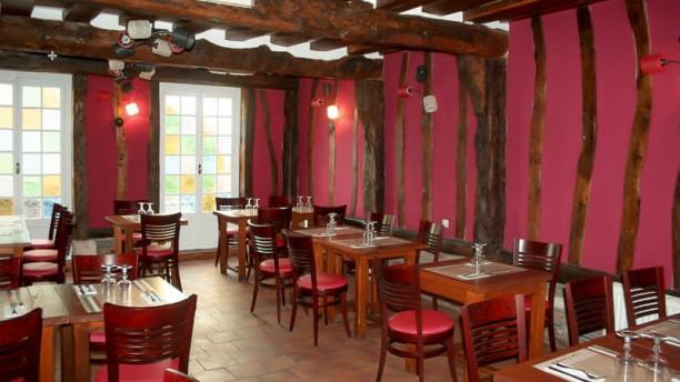 la tavola restaurant 11 place du vieux march 76000 rouen adresse horaire. Black Bedroom Furniture Sets. Home Design Ideas