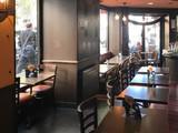Le Botzaris Café