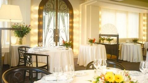 restaurant - Le Radio - Chamalières