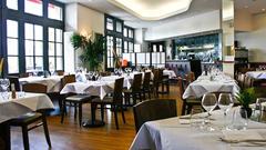 Le Café Bastide